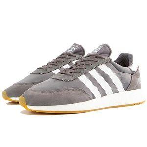 Women's Adidas I-5923